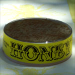 combed_honey_150