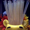honey_sticks_150