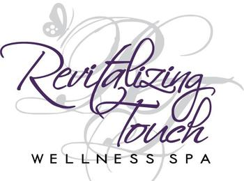 Revitalizing-Touch-Wellness-Spa-751657