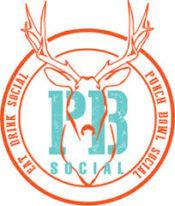 punch bowl logo 2016